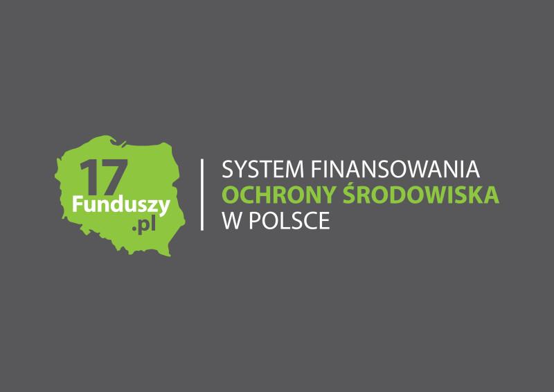 Zapisz się donewslettera serwisu 17.funduszy.pl