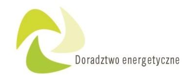 logo_doradztwo_okk