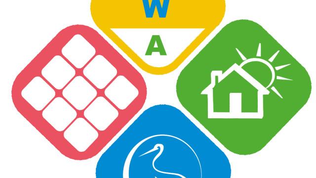 """Konferencja pt.: """"Program priorytetowy EWA – dofinansowanie zadań z zakresu ochrony środowiska realizowanych przez osoby fizyczne"""""""