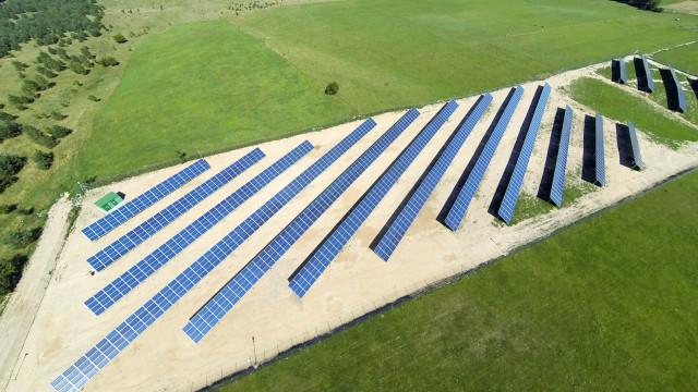 Klastry energii, jako forma promowania energetyki rozproszonej
