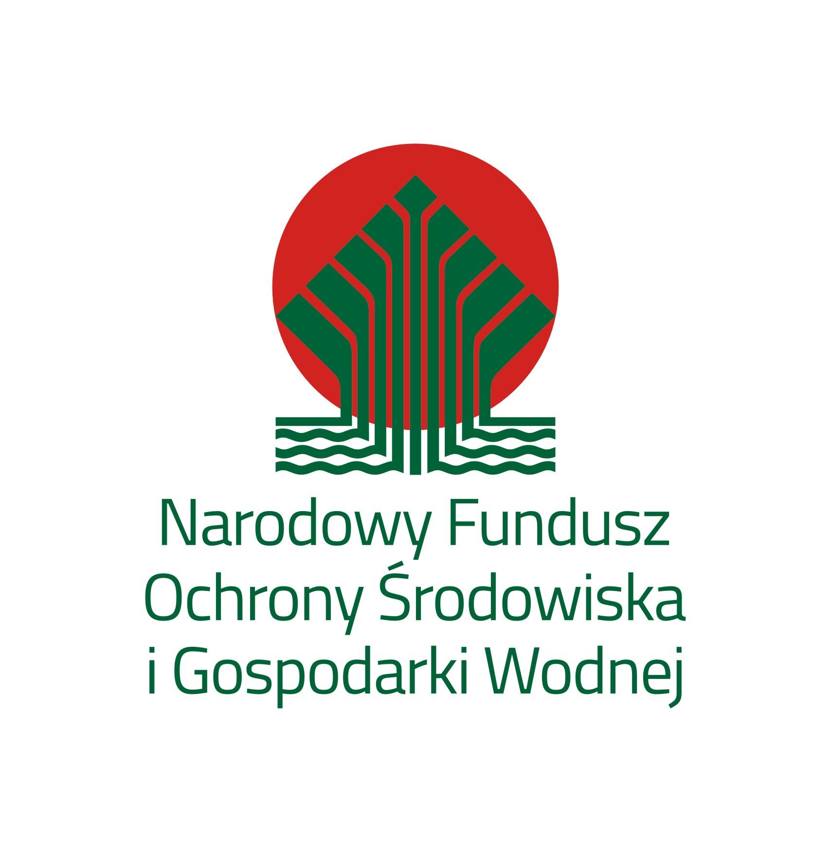 8 milionów złotych naochronę obszarów igatunków cennych przyrodniczo