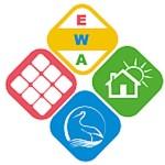 EWA-logo ztłemy_zm
