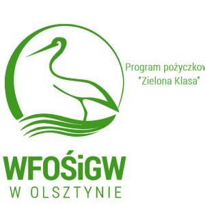"""Kolejna edycja programu pożyczkowego """"Zielona Klasa"""""""