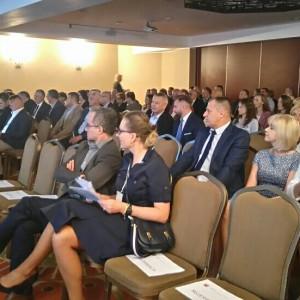 Fundusz naSamorządowym Forum Ekologicznym