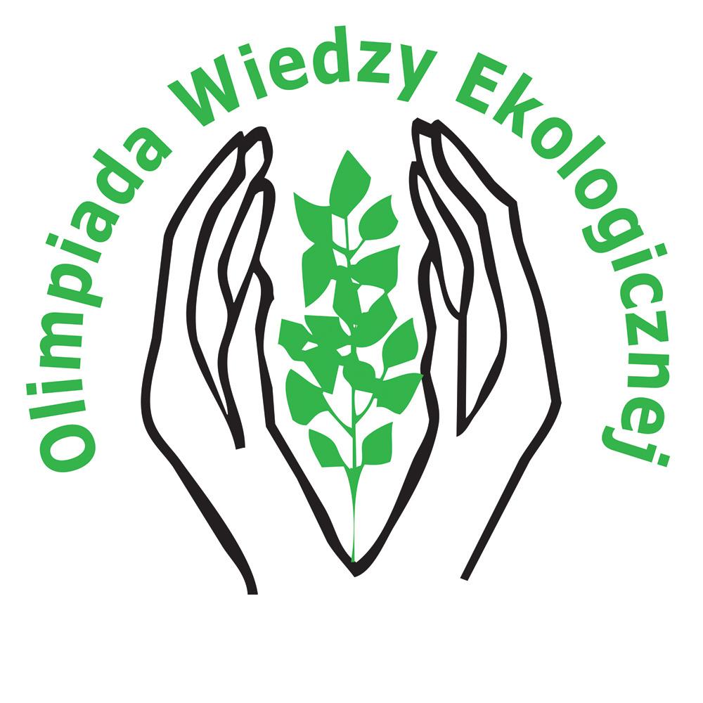 Kolejny finał Olimpiady Wiedzy Ekologicznej odbędzie się wLidzbarku