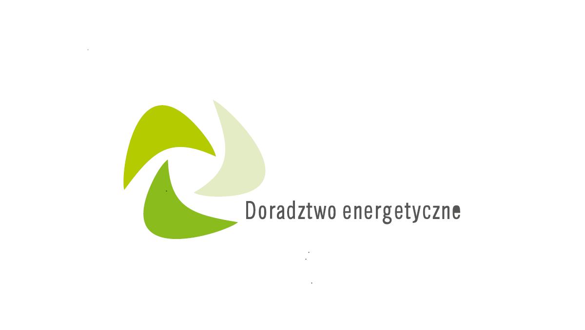 Zapraszamy naszkolenie dla kandydatów naenergetyków gminnych