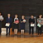 KampaniaCzystePowietrze.pl- zapraszamy nastronę internetową