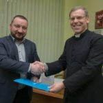 Warmińsko-mazurskie placówki wyróżnione certyfikatami