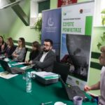 Bezpłatne szkolenia dla kandydatów naEnergetyków Gminnych