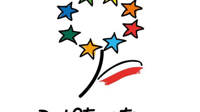 Rusza nabór projektów doVI edycji Dni Otwartych Funduszy Europejskich
