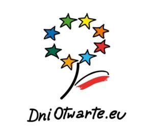 Zapraszamy naDni Otwarte Funduszy Europejskich