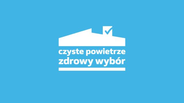 """""""Czyste Powietrze""""- ważna informacja dla gmin"""