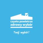"""Dwa budynki SM """"Jezioranka"""" zostaną docieplone dzięki środkom funduszu"""
