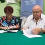 Już dziesięć gmin podpisało porozumienie zFunduszem