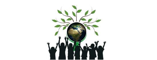 Konkurs naprojekt plakatu promującego Młodzieżowy Kongres Klimatyczny 2020