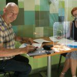 Zielona Tarcza: Wojewódzkie Fundusze wspierają przedsiębiorców wczasie epidemii