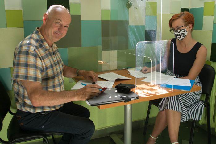Fundusz dofinansuje modernizację systemu grzewczego wGórowie Iławeckim