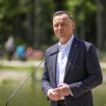 """""""Mały Strażak"""" – nabór wniosków skierowany dojednostek OSP"""