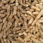 Zapraszamy naspotkanie informacyjne dotyczące naboru nabudowę instalacji doprodukcji pelletu