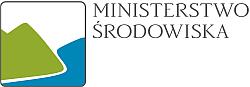 Informacja dotycząca Rozporządzenia Ministra Środowiska zdnia 20 lipca 2006 roku