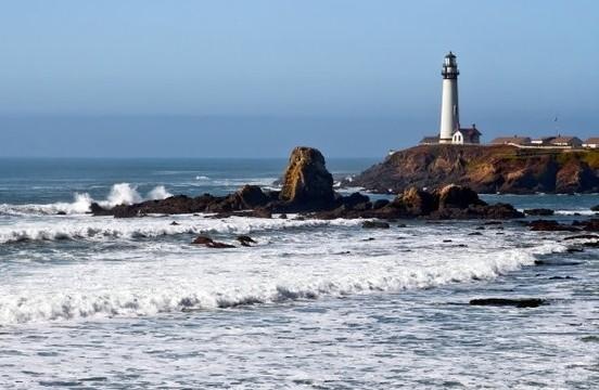 Dzień Morza
