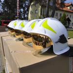 Jezioro Gołdap zostanie oczyszczone zaunijne pieniądze
