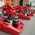 RPO WiM- Działanie 4.1 Wspieranie wytwarzania  idystrybucji energii
