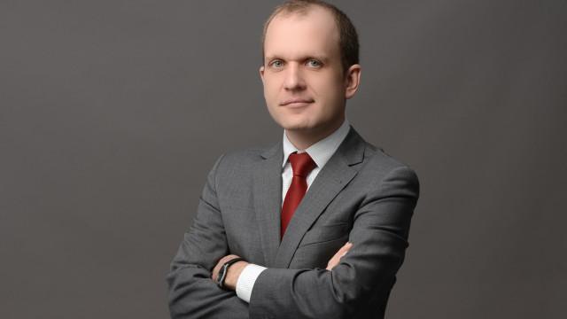 Rozmowa zGrzegorzem Nieszczerzewskim – wiceprezesem WFOŚiGW wOlsztynie