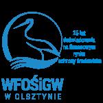 Dotacje nausuwanie barszczu Sosnowskiego