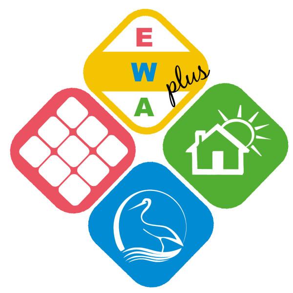"""8 września zostanie wstrzymany nabór wniosków wprogramie """"EWA plus"""""""