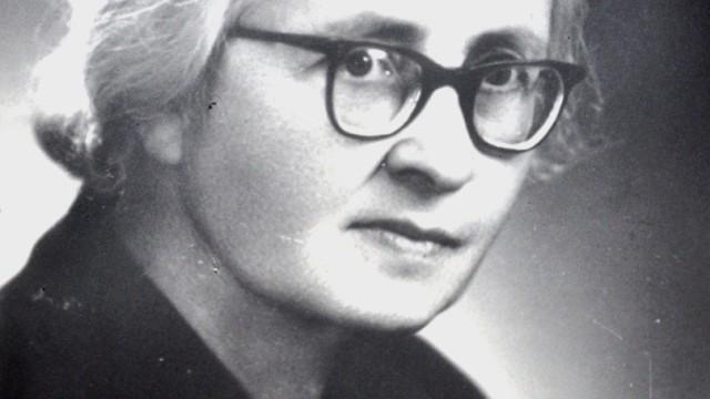 Zgłoszenia donagrody im.prof.Janiny Wengris