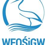 Fundusz pomógł usunąć niebezpieczny azbest zposesji Powstańców Warszawskich