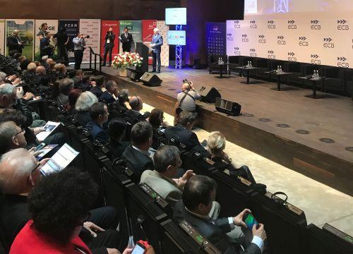 WGdańsku odbyła się VI edycja Ogólnopolskiego Szczytu Energetycznego