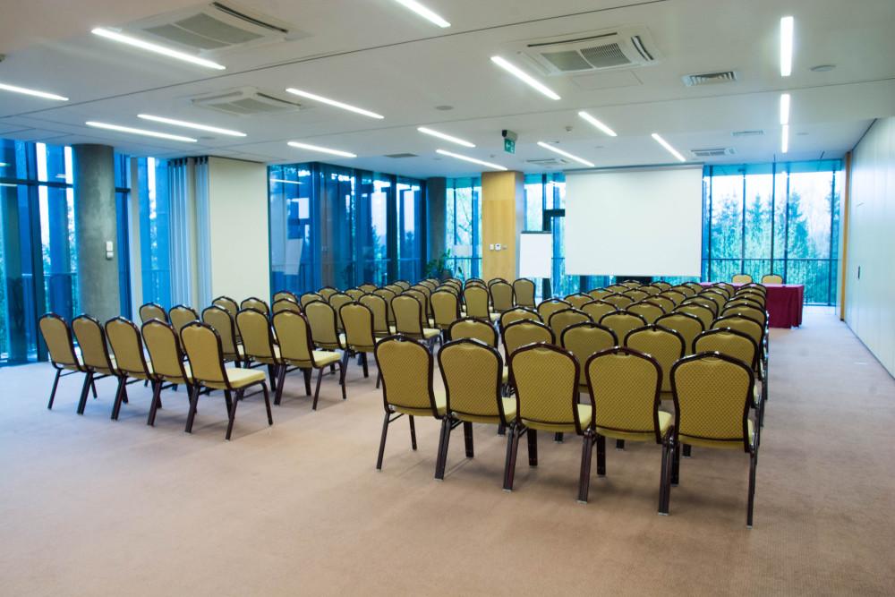 Zapraszamy nabezpłatną konferencję dotyczącą termomodernizacji budynków