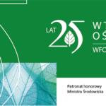 """WOlsztynie odbyła się akcja """"100 tysięcy drzew na100 lecie niepodległości Polski 1918-2018"""""""