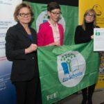 Doradcy energetyczni szkolili pracowników socjalnych