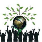 Odroku wPolsce wdrażany jest program Czyste Powietrze
