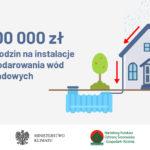 """""""Edukacja ekologiczna""""- wznowienie naboru wniosków od17 lipca 2020"""