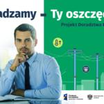 Bezpłatne webinarium dotyczące energetyki obywatelskiej