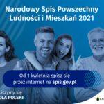100 tys. zł naeko-projekt młodzieży zmiejskich szkół ponadpodstawowych. Zgłoszenia tylkodo30 kwietnia